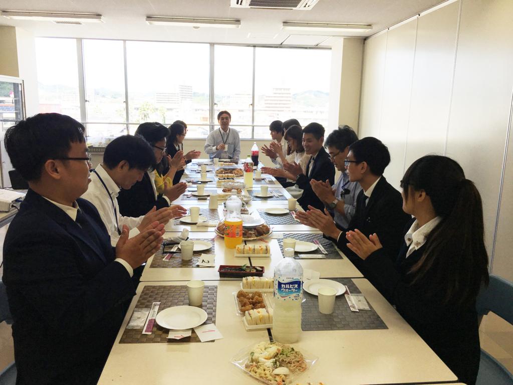f:id:anabuki-japanese-in-fukuyama:20171005105858j:plain