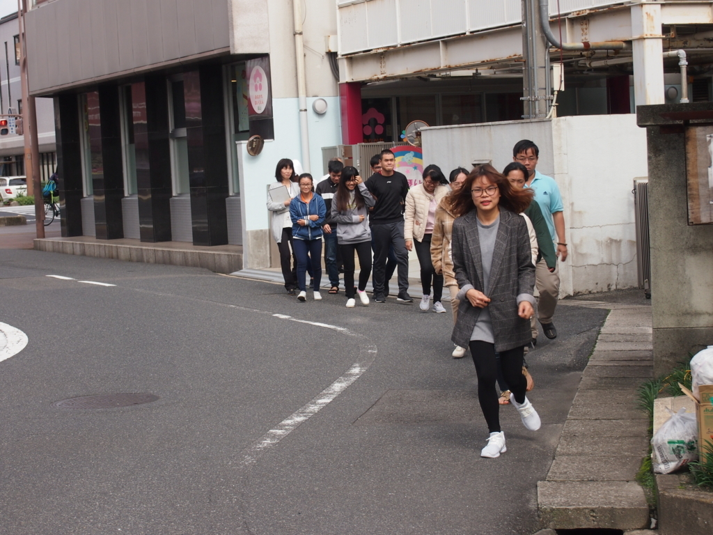 f:id:anabuki-japanese-in-fukuyama:20171024122720j:plain