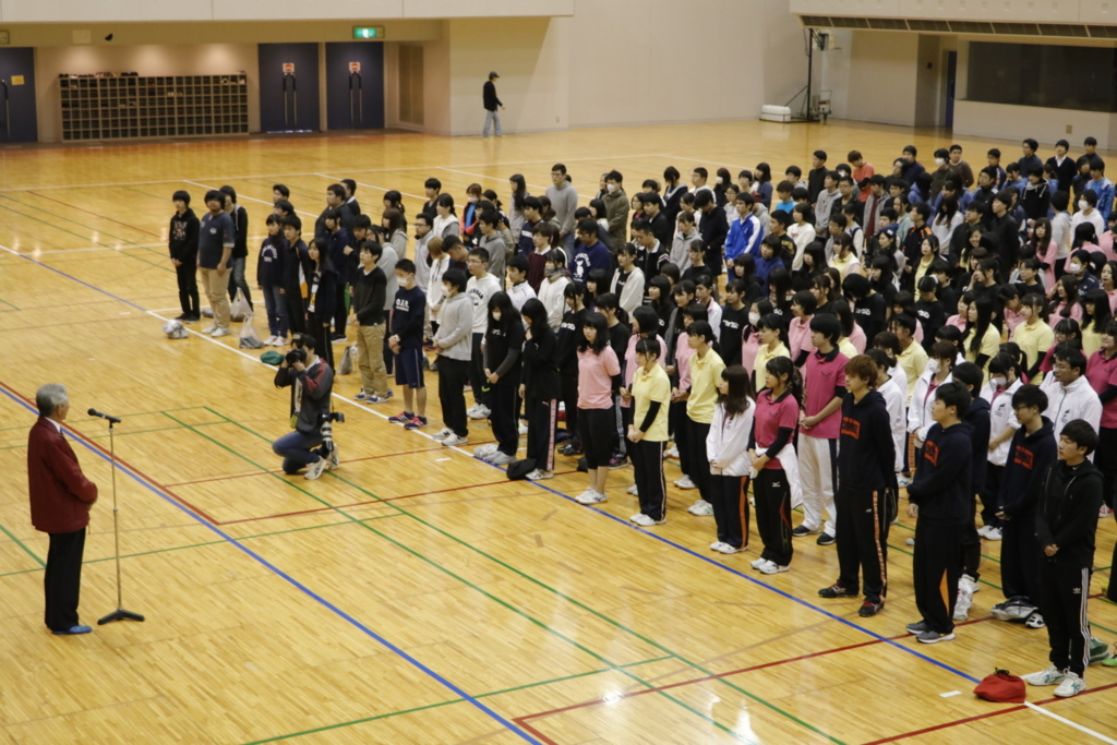 f:id:anabuki-japanese-in-fukuyama:20171109135520j:plain