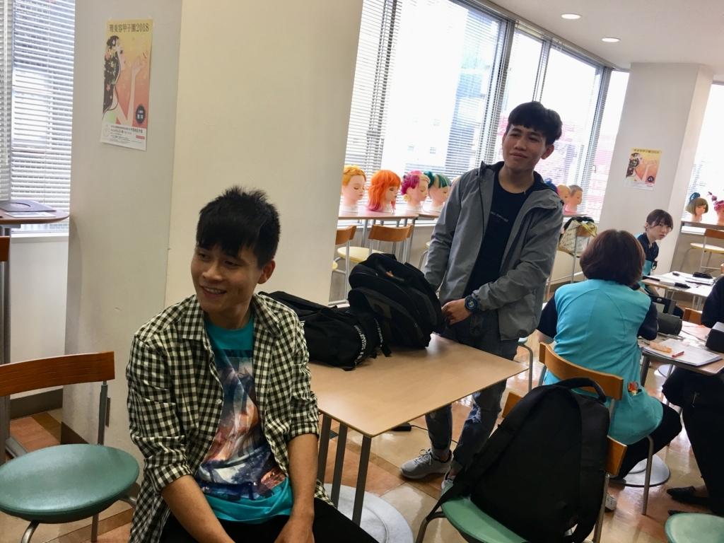 f:id:anabuki-japanese-in-fukuyama:20180426113556j:plain