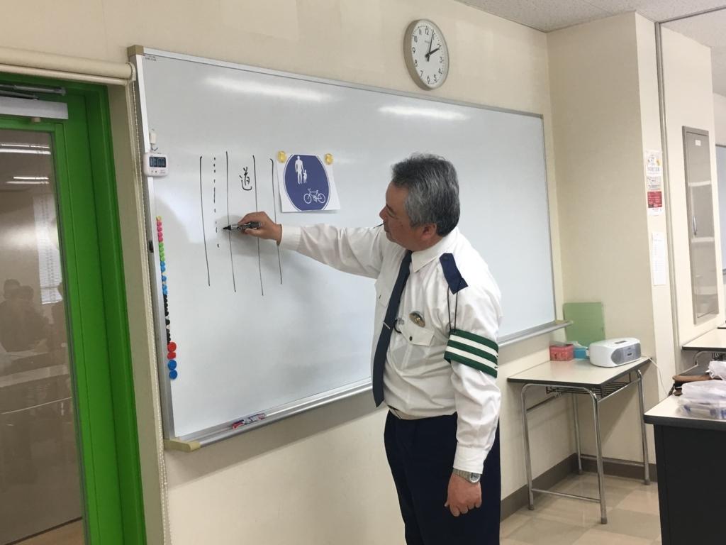 f:id:anabuki-japanese-in-fukuyama:20180429162237j:plain