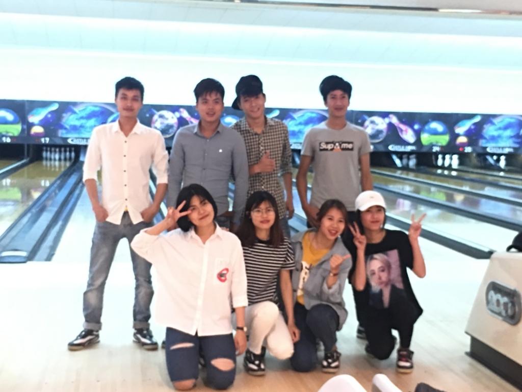 f:id:anabuki-japanese-in-fukuyama:20180514173651j:plain