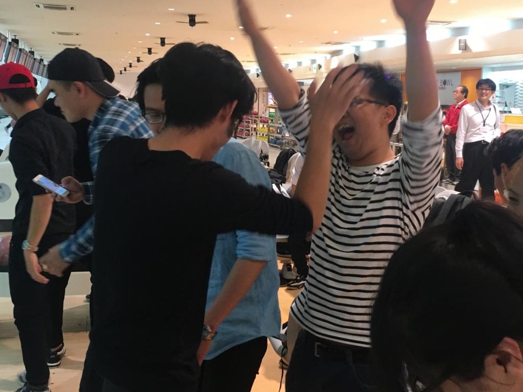 f:id:anabuki-japanese-in-fukuyama:20180514174550j:plain