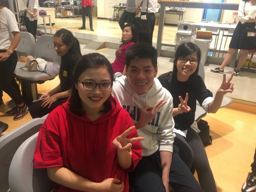f:id:anabuki-japanese-in-fukuyama:20180514174701j:plain