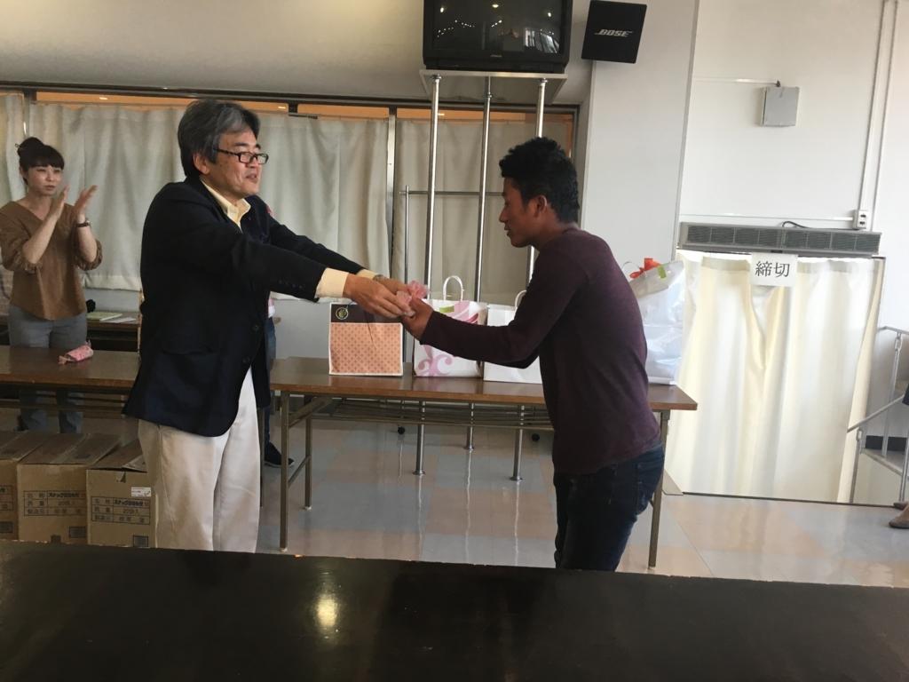 f:id:anabuki-japanese-in-fukuyama:20180514174955j:plain