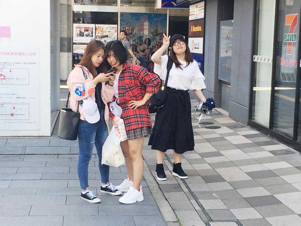 f:id:anabuki-japanese-in-fukuyama:20180705185007j:plain
