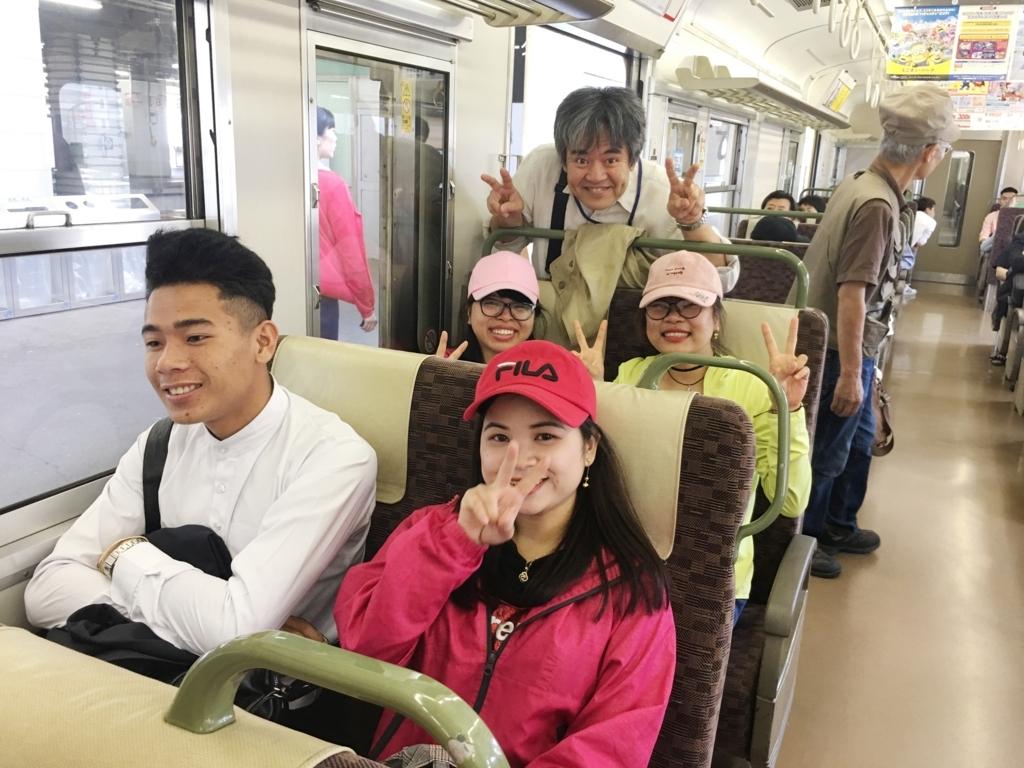 f:id:anabuki-japanese-in-fukuyama:20180706165825j:plain
