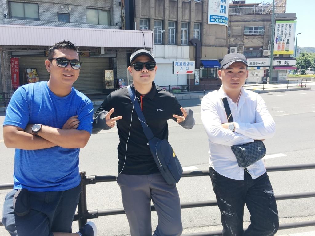 f:id:anabuki-japanese-in-fukuyama:20180706170906j:plain