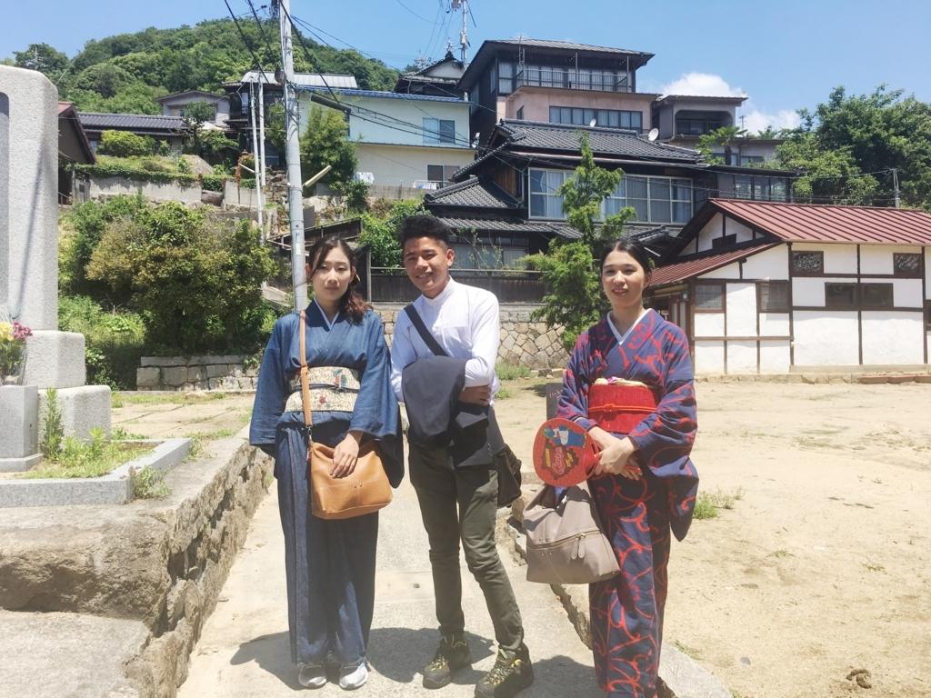 f:id:anabuki-japanese-in-fukuyama:20180706171820j:plain