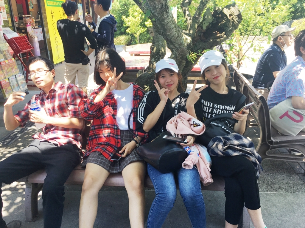 f:id:anabuki-japanese-in-fukuyama:20180706173617j:plain