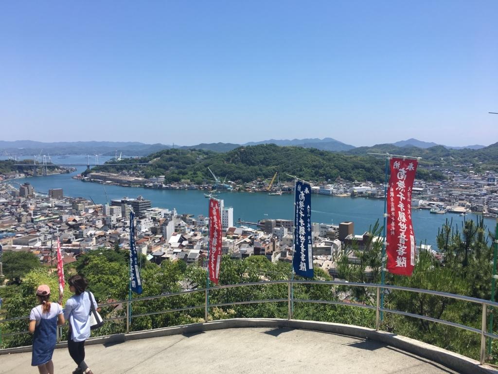f:id:anabuki-japanese-in-fukuyama:20180709144440j:plain