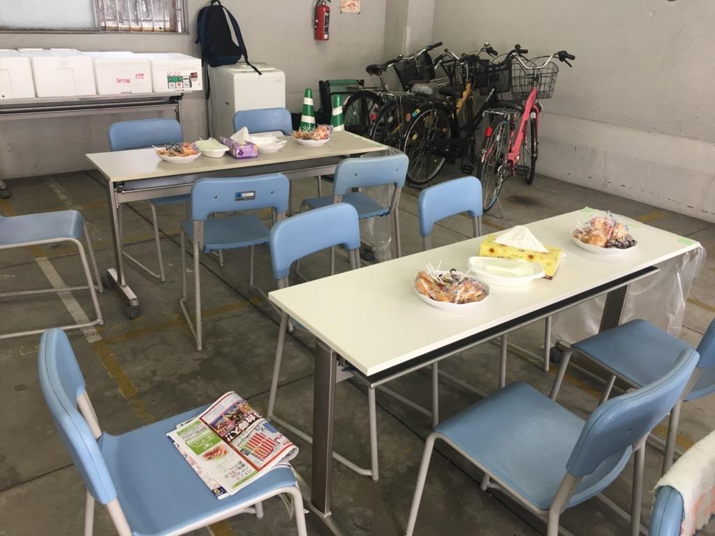 f:id:anabuki-japanese-in-fukuyama:20180824105636j:plain