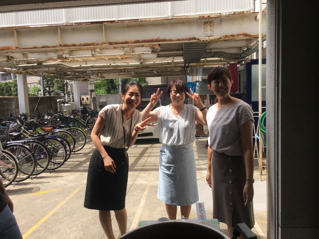 f:id:anabuki-japanese-in-fukuyama:20180824105726j:plain