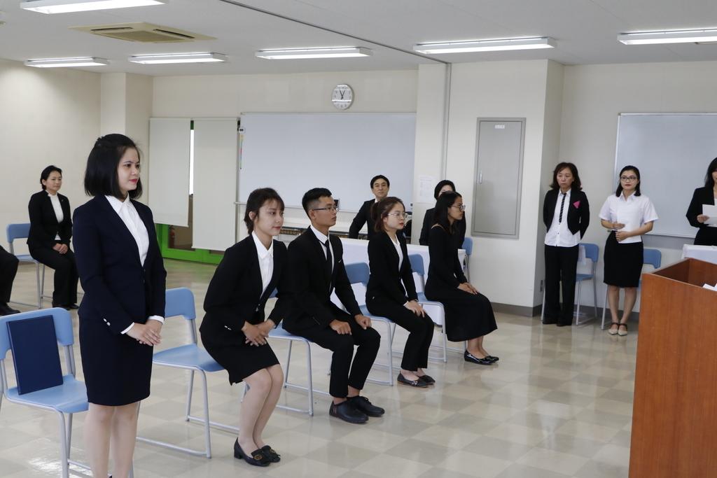 f:id:anabuki-japanese-in-fukuyama:20181022191137j:plain