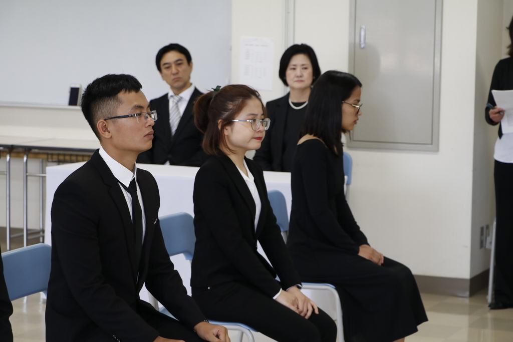 f:id:anabuki-japanese-in-fukuyama:20181022191221j:plain