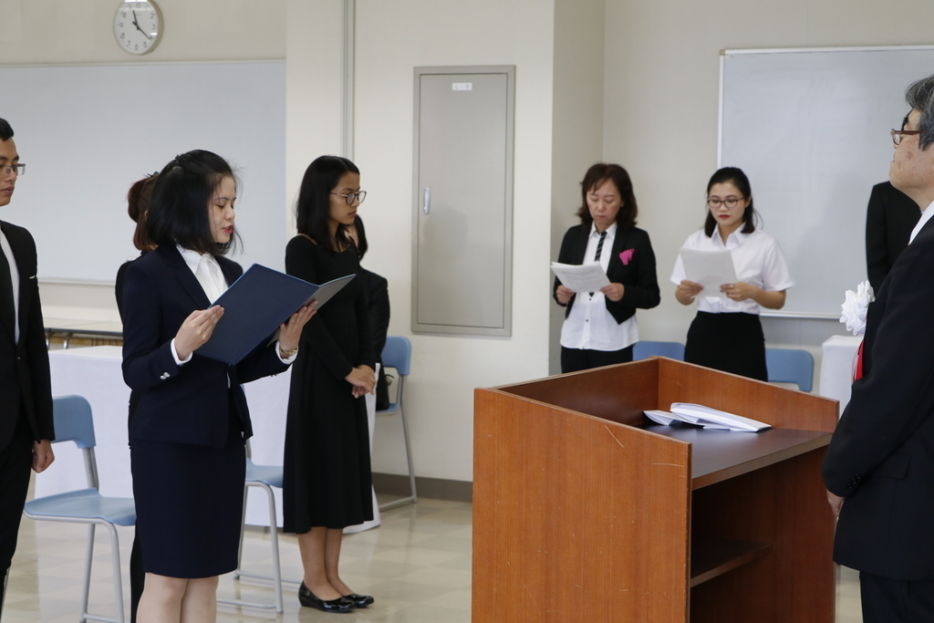 f:id:anabuki-japanese-in-fukuyama:20181022191255j:plain