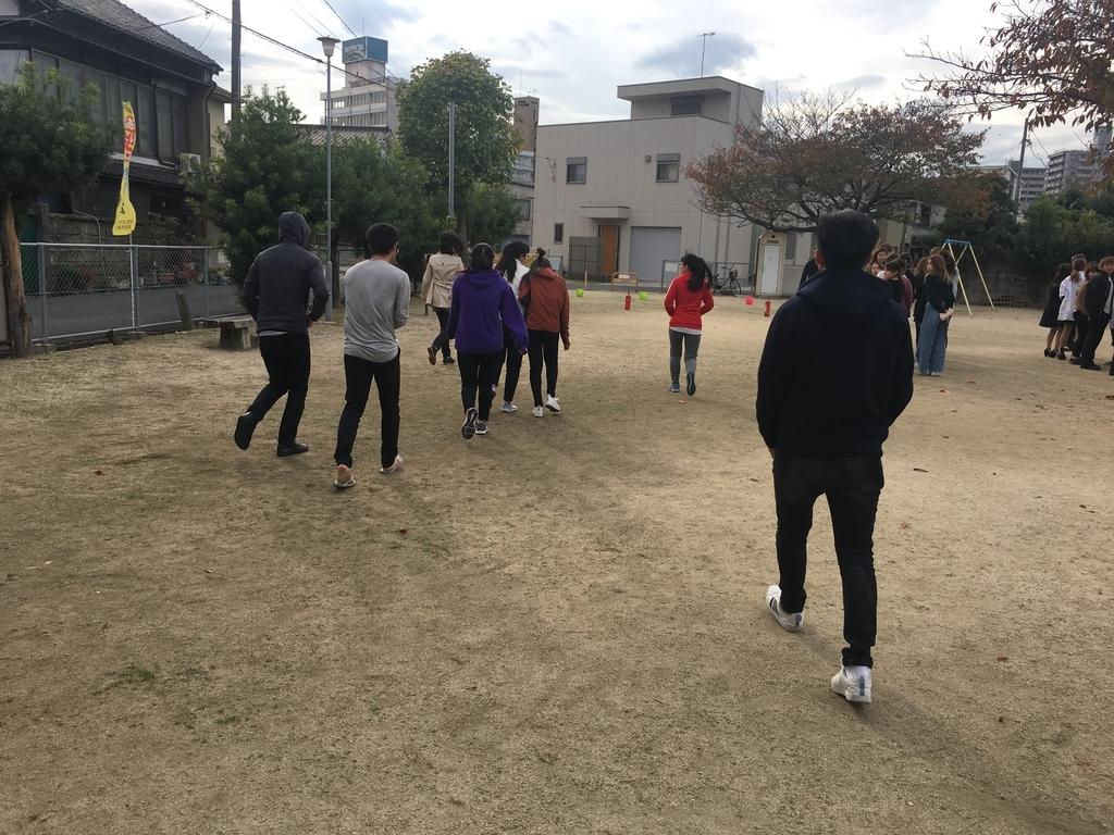 f:id:anabuki-japanese-in-fukuyama:20181031151505j:plain