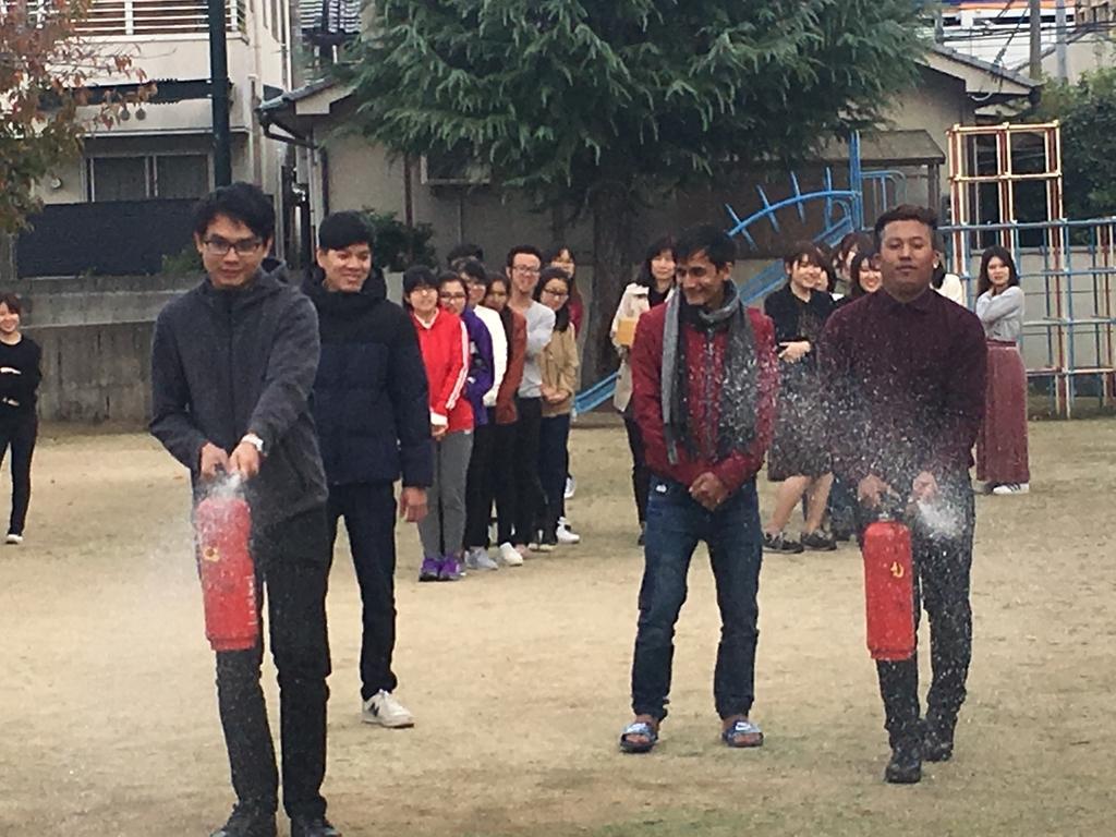 f:id:anabuki-japanese-in-fukuyama:20181031151552j:plain