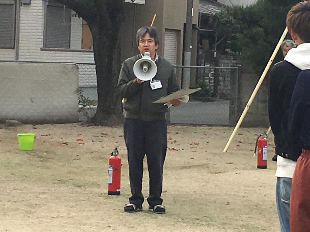 f:id:anabuki-japanese-in-fukuyama:20181031151559j:plain