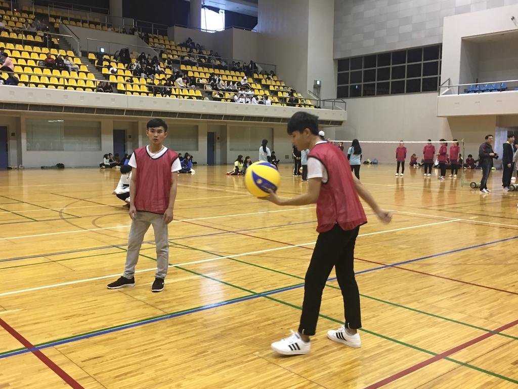 f:id:anabuki-japanese-in-fukuyama:20181110142924j:plain