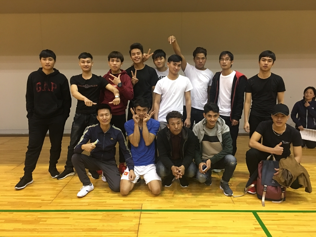 f:id:anabuki-japanese-in-fukuyama:20181110143022j:plain