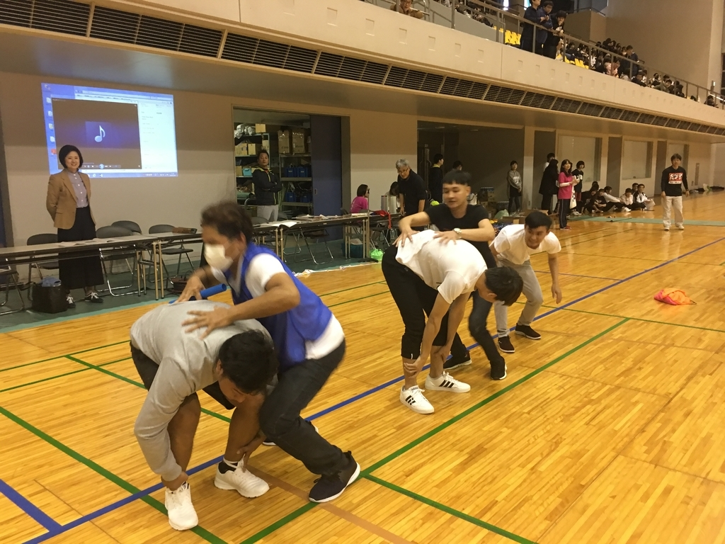 f:id:anabuki-japanese-in-fukuyama:20181110143231j:plain