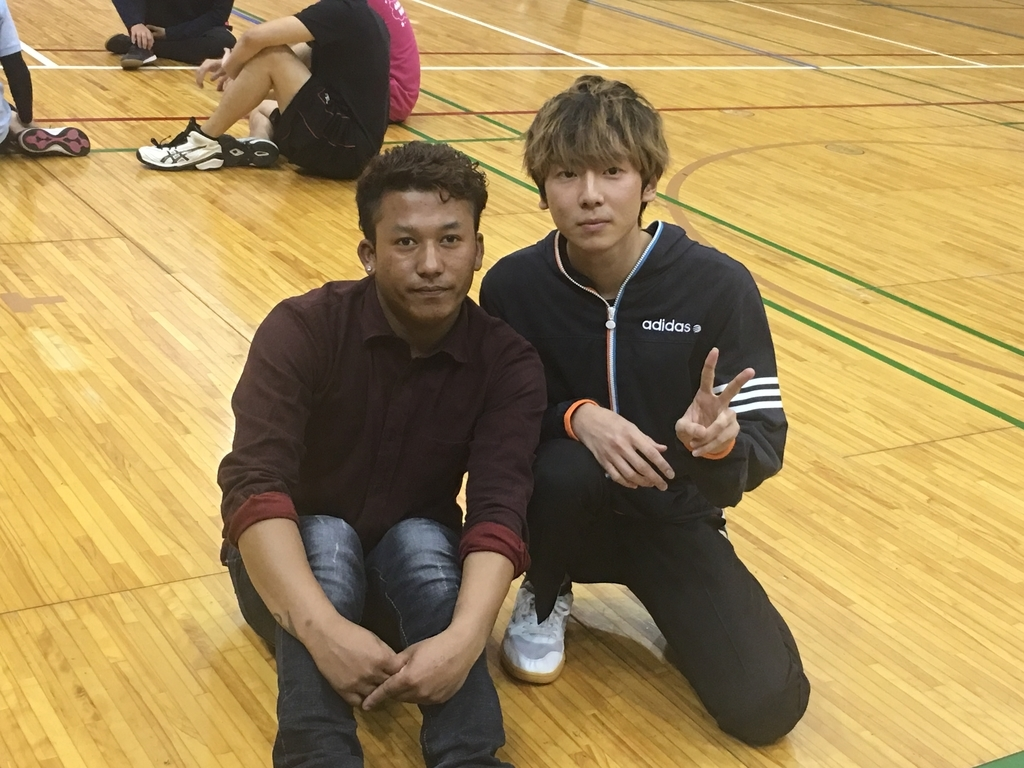 f:id:anabuki-japanese-in-fukuyama:20181110143747j:plain