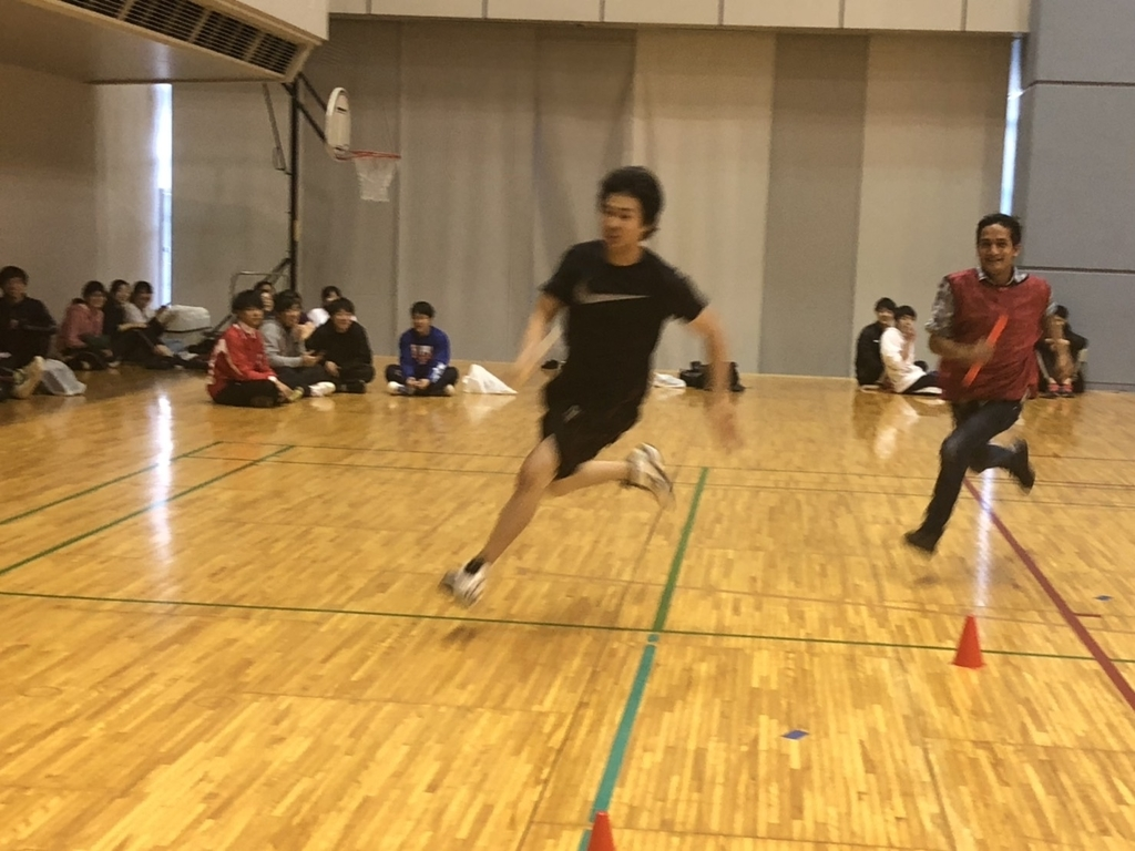 f:id:anabuki-japanese-in-fukuyama:20181110143852j:plain