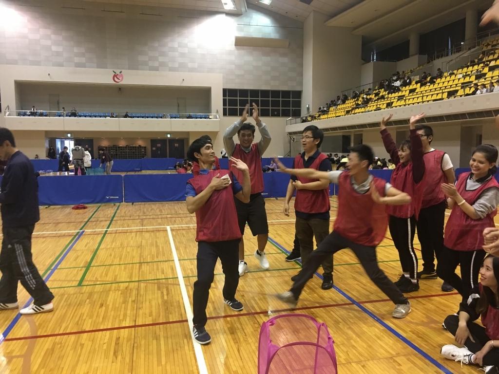 f:id:anabuki-japanese-in-fukuyama:20181110170244j:plain