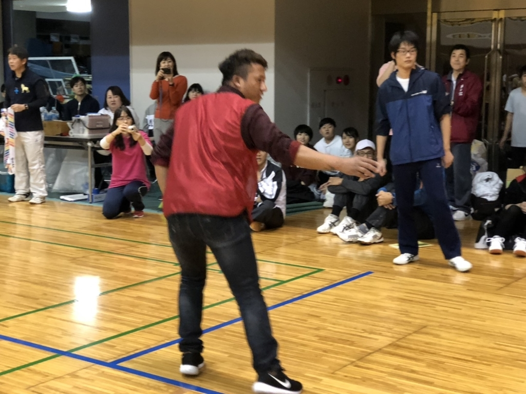 f:id:anabuki-japanese-in-fukuyama:20181110170817j:plain