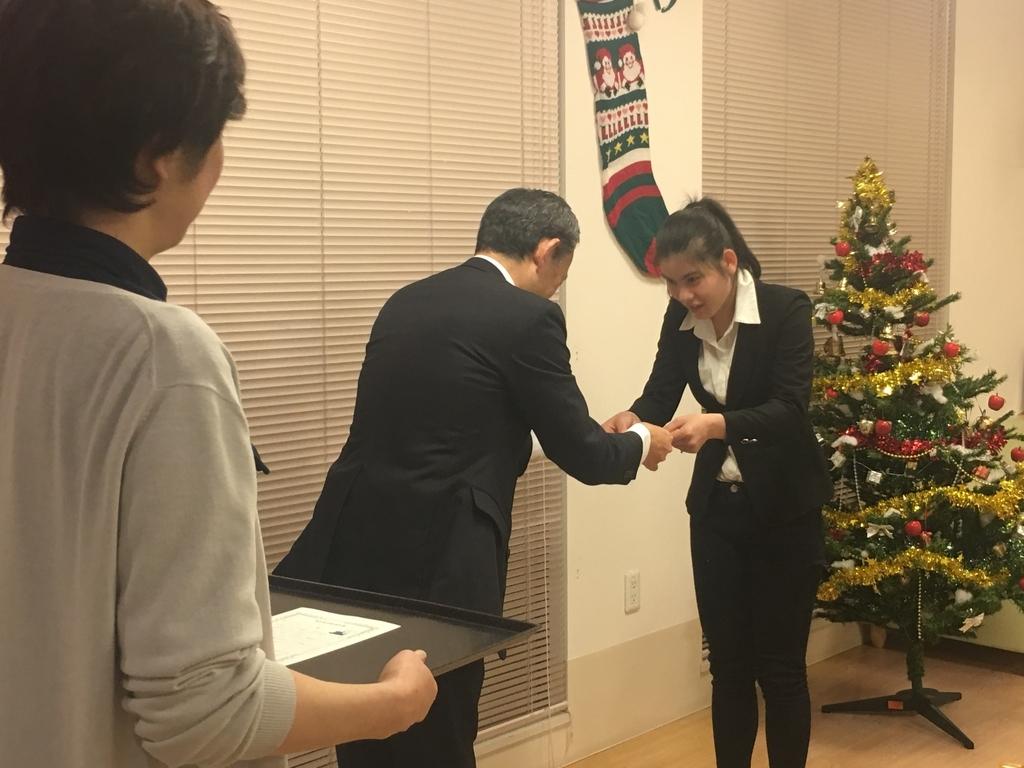 f:id:anabuki-japanese-in-fukuyama:20181205192810j:plain