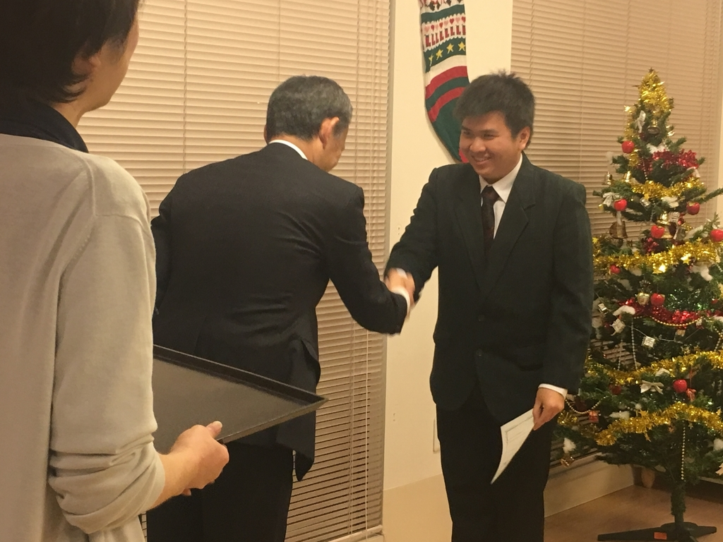 f:id:anabuki-japanese-in-fukuyama:20181205192817j:plain