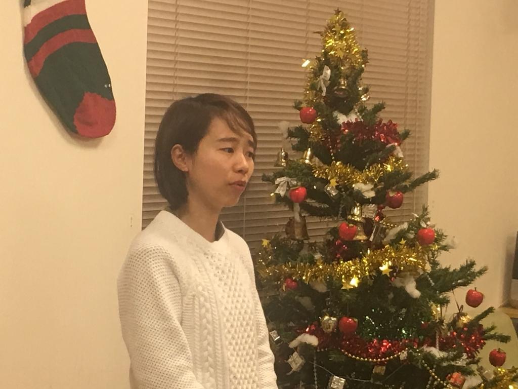 f:id:anabuki-japanese-in-fukuyama:20181205192845j:plain