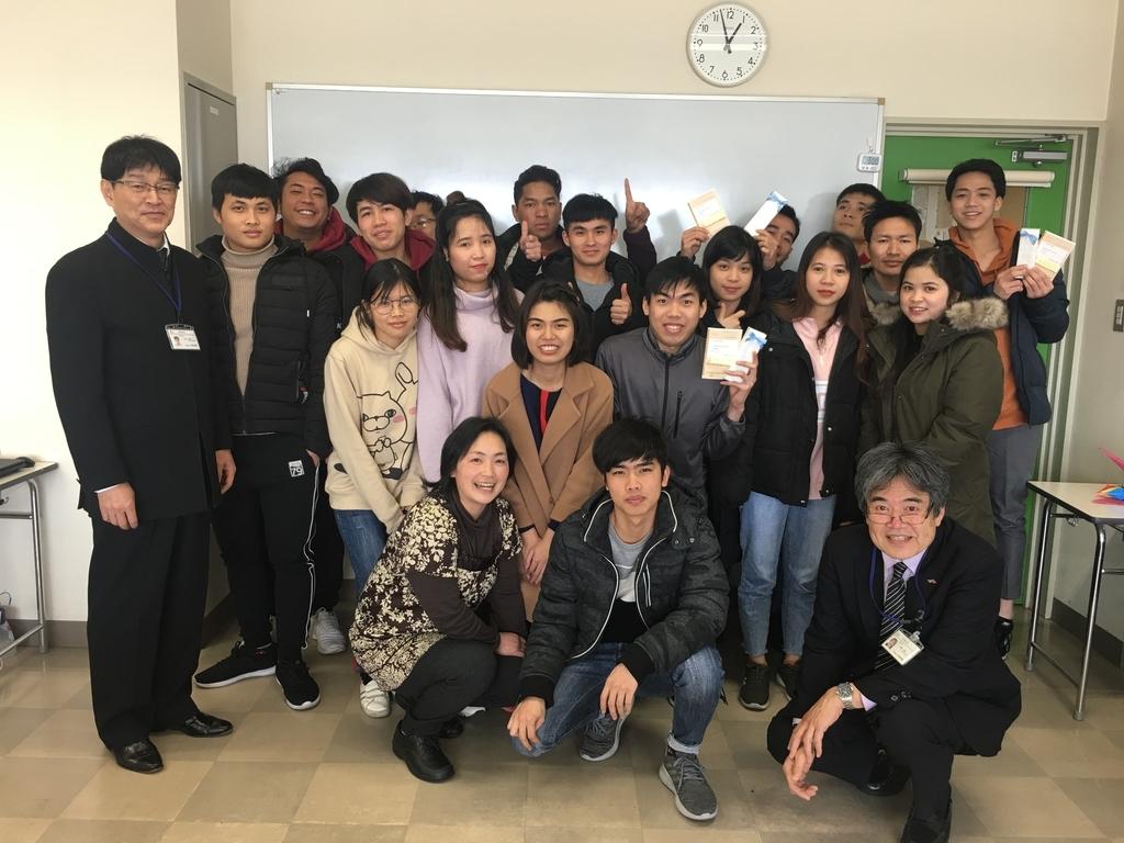 f:id:anabuki-japanese-in-fukuyama:20190208104223j:plain