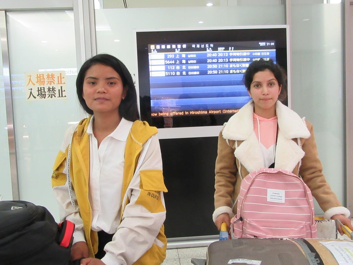 f:id:anabuki-japanese-in-fukuyama:20190412085338j:plain