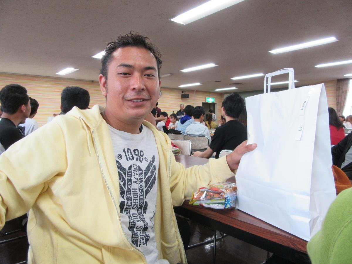 f:id:anabuki-japanese-in-fukuyama:20190520174701j:plain