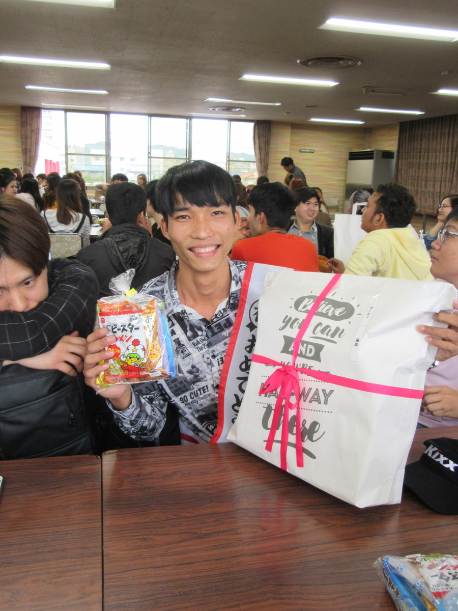 f:id:anabuki-japanese-in-fukuyama:20190520174808j:plain