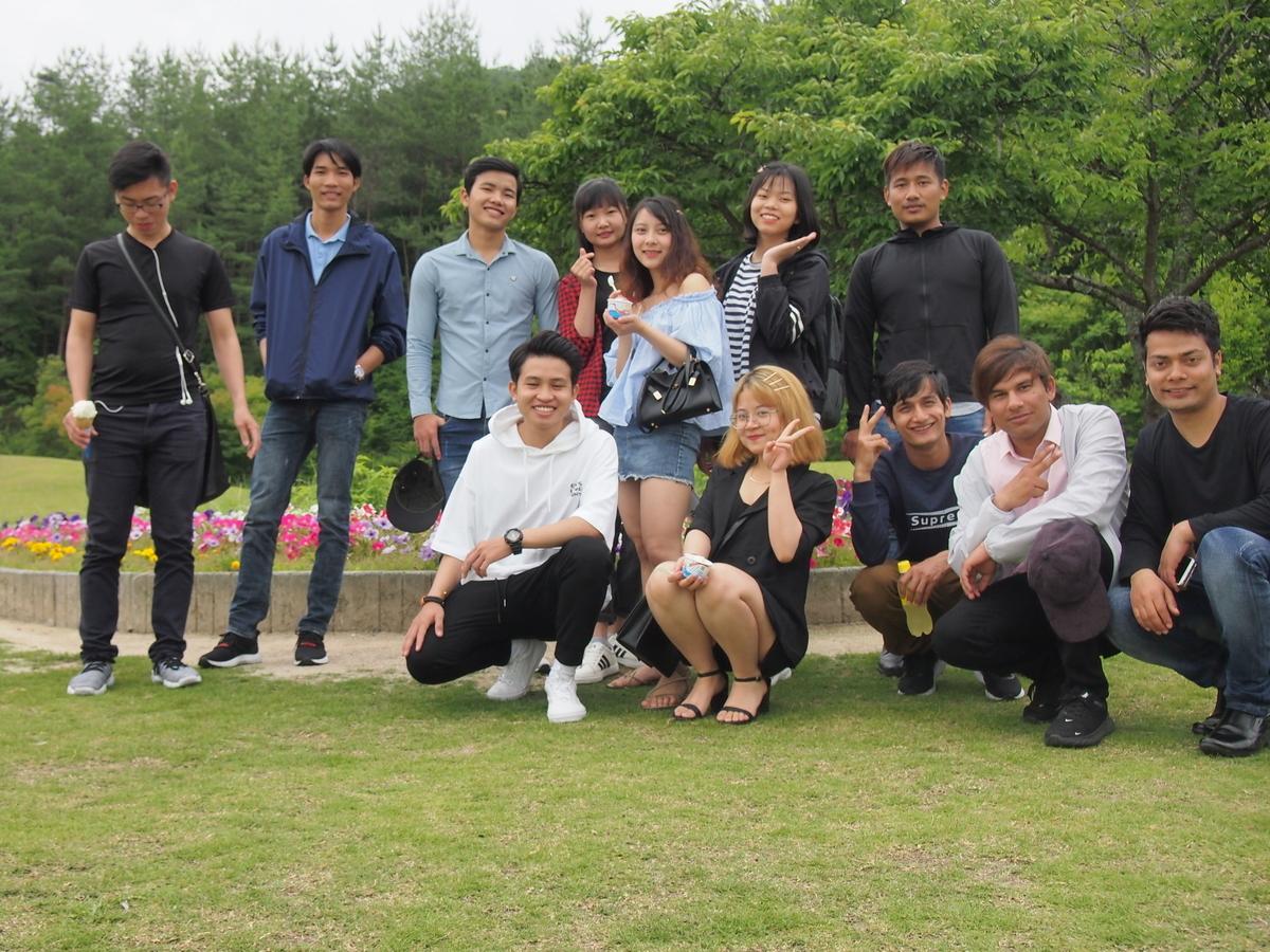 f:id:anabuki-japanese-in-fukuyama:20190615134647j:plain