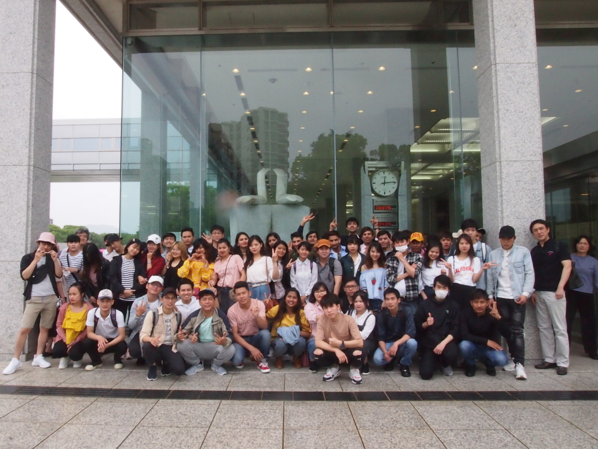 f:id:anabuki-japanese-in-fukuyama:20190615135005j:plain
