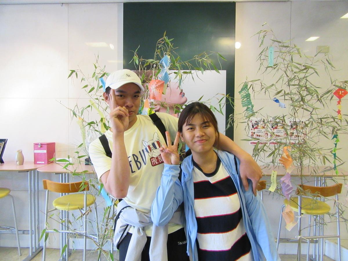 f:id:anabuki-japanese-in-fukuyama:20190621153302j:plain