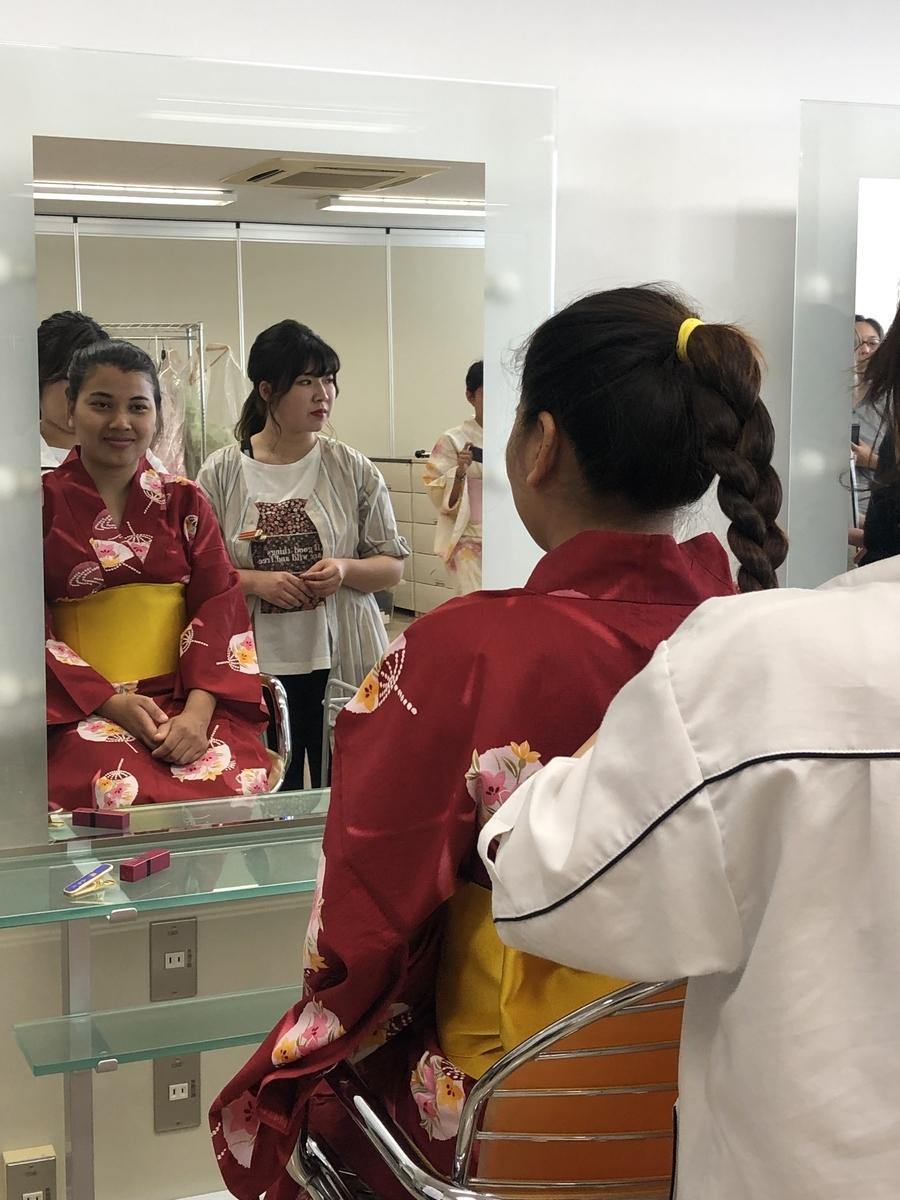 f:id:anabuki-japanese-in-fukuyama:20190717151927j:plain