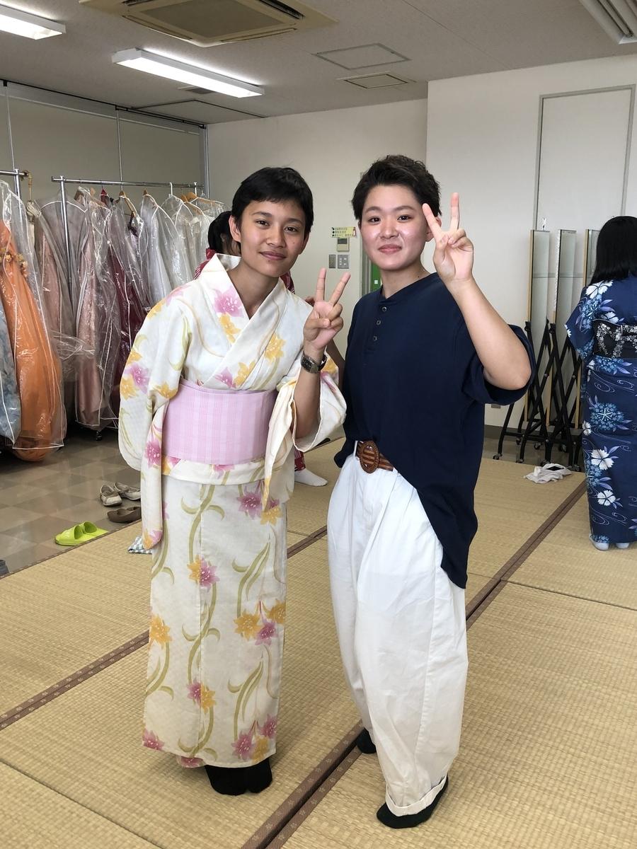 f:id:anabuki-japanese-in-fukuyama:20190717152115j:plain