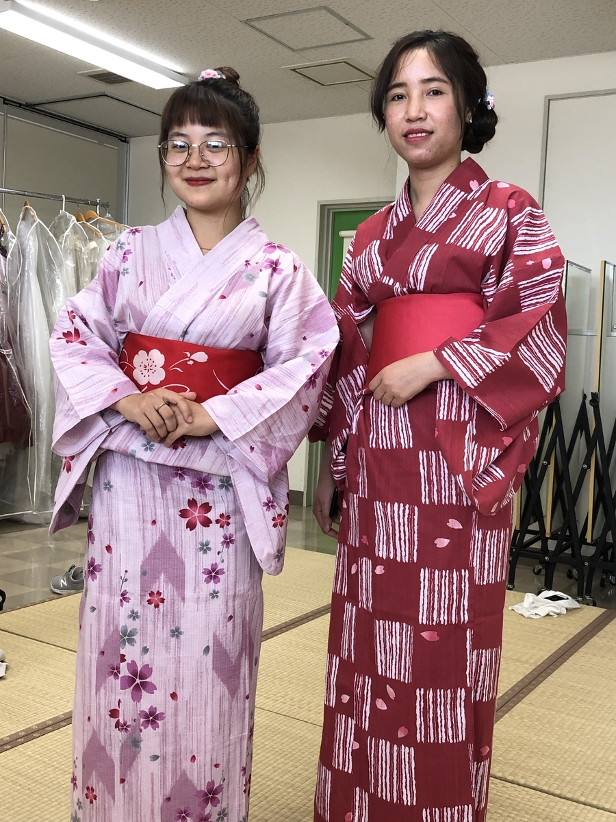 f:id:anabuki-japanese-in-fukuyama:20190717152233j:plain