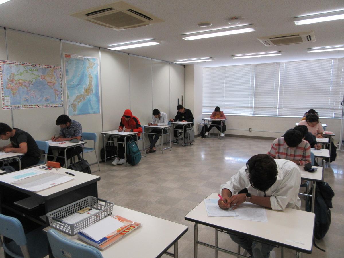 f:id:anabuki-japanese-in-fukuyama:20190730174322j:plain