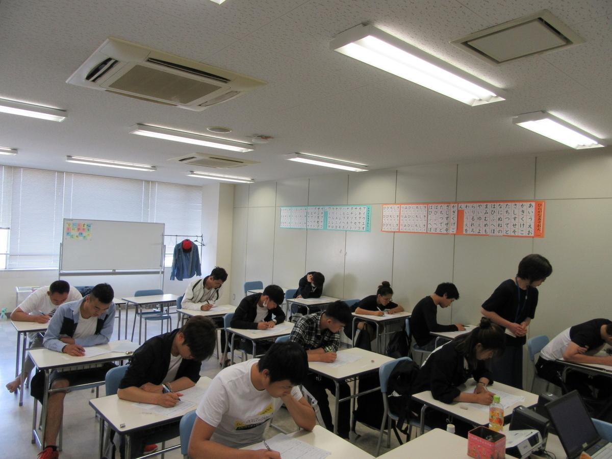 f:id:anabuki-japanese-in-fukuyama:20190730174456j:plain