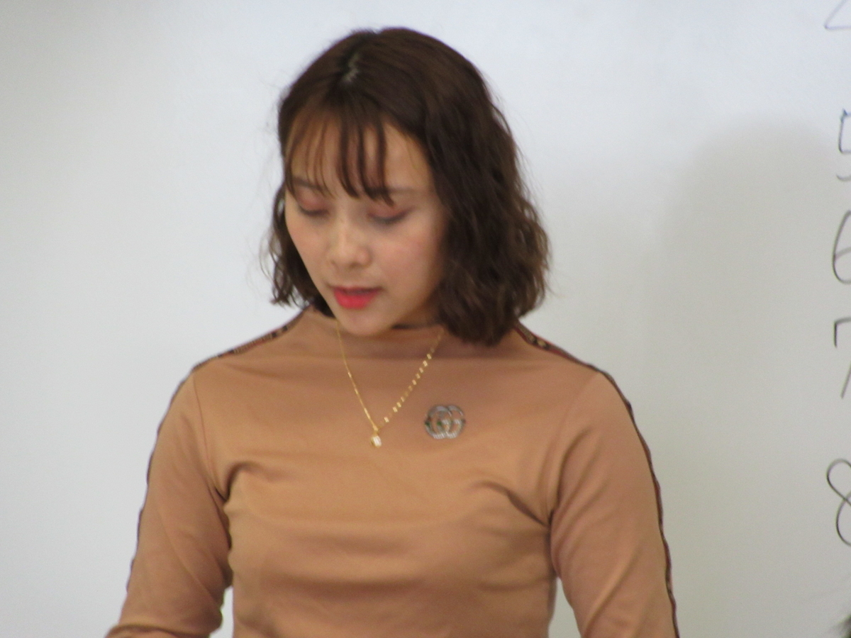 f:id:anabuki-japanese-in-fukuyama:20190829165750j:plain