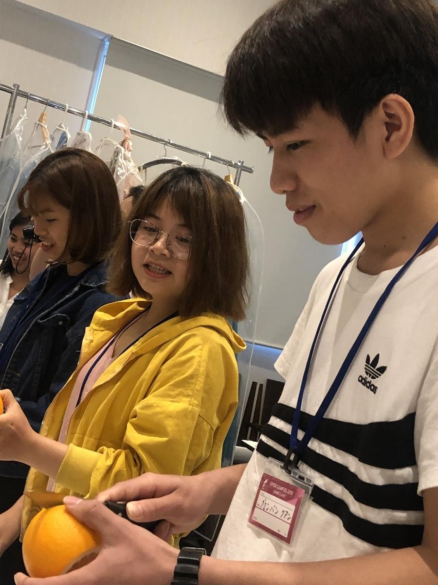 f:id:anabuki-japanese-in-fukuyama:20190831125852j:plain