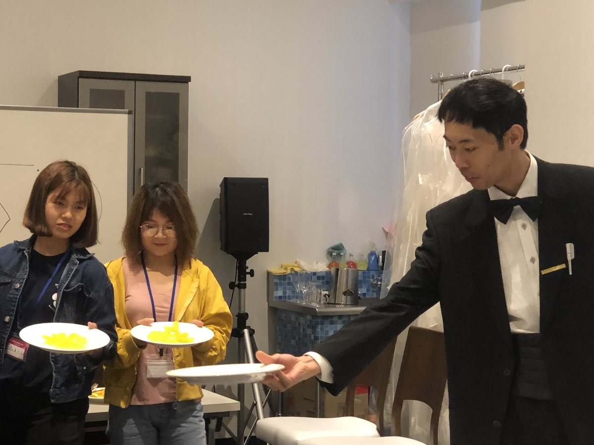 f:id:anabuki-japanese-in-fukuyama:20190831130006j:plain