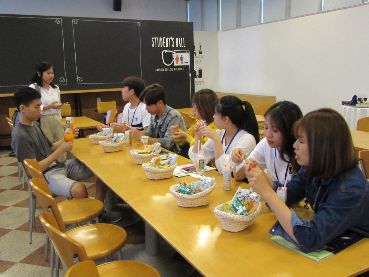 f:id:anabuki-japanese-in-fukuyama:20190831130120j:plain