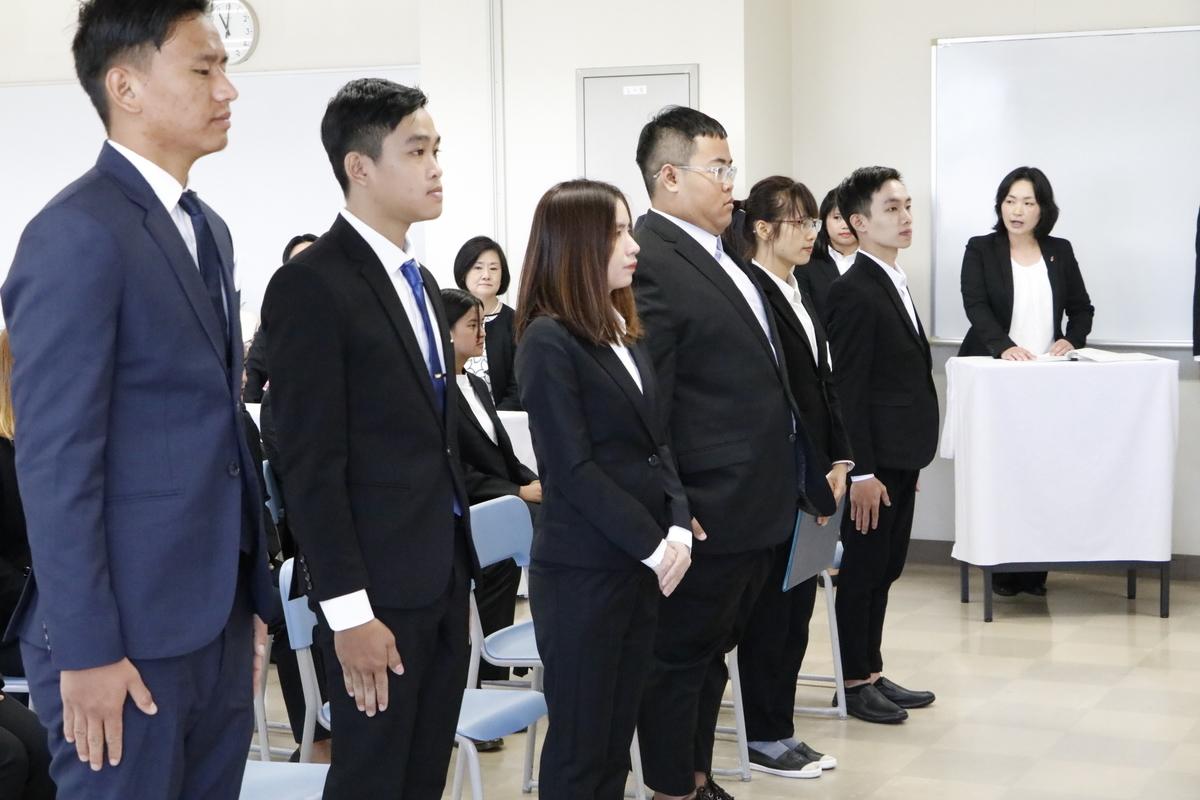 f:id:anabuki-japanese-in-fukuyama:20191009160747j:plain